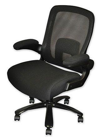 Admirable Office Chairs Minneapolis Milwaukee Podanys Gamerscity Chair Design For Home Gamerscityorg