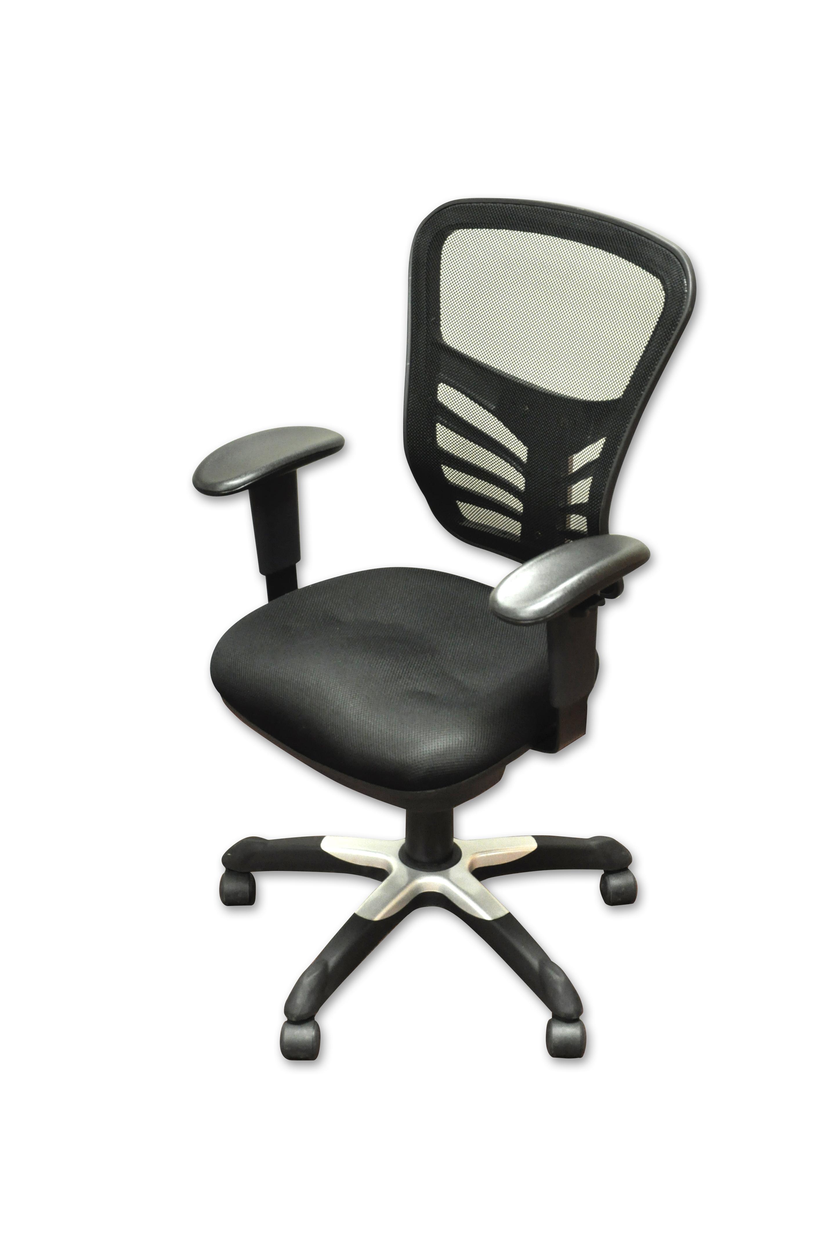 Ergonomic Office Chairs Minneapolis Milwaukee Podany 39 S