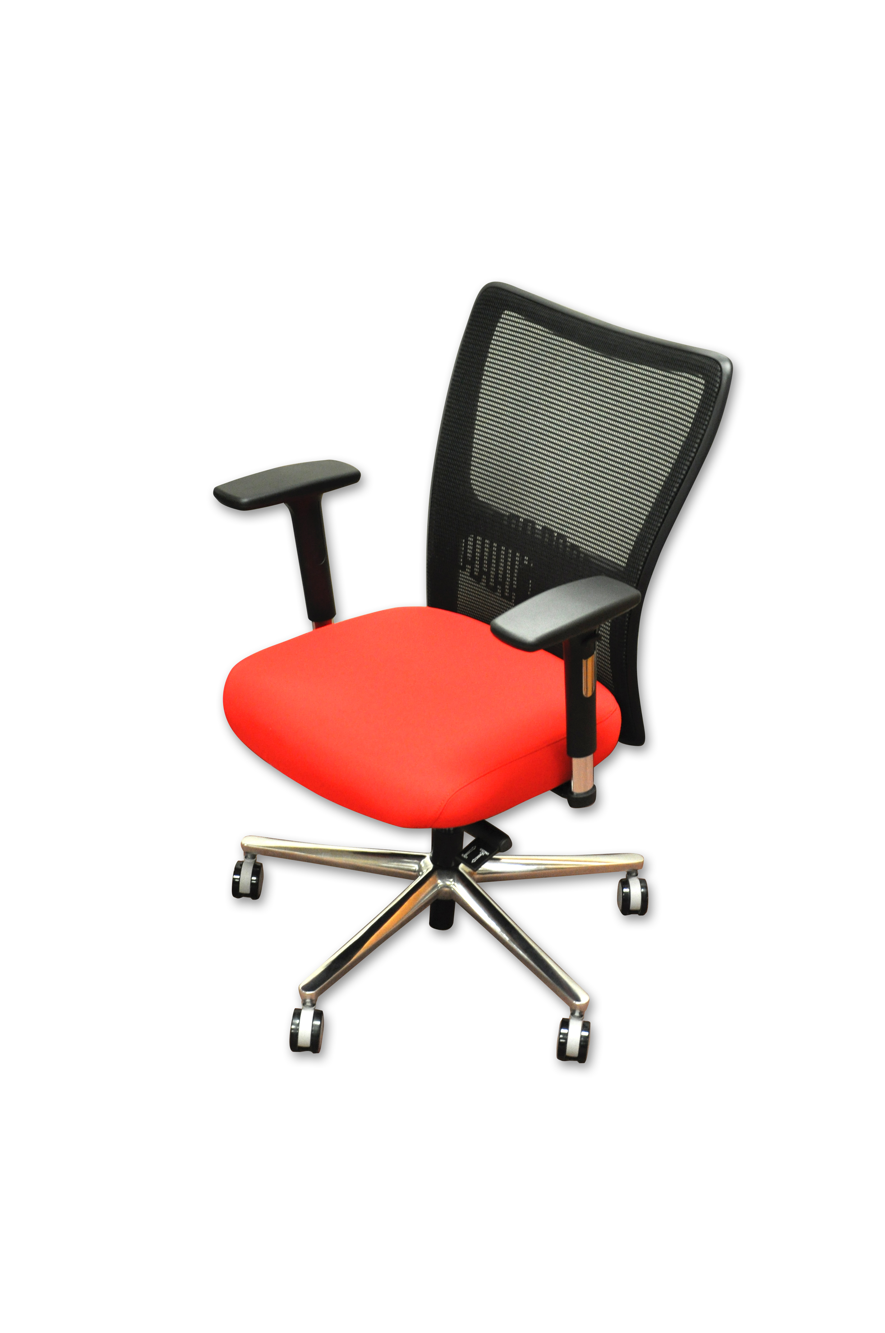 podany milwaukee s office minneapolis chair chairs dsc leather ergonomic