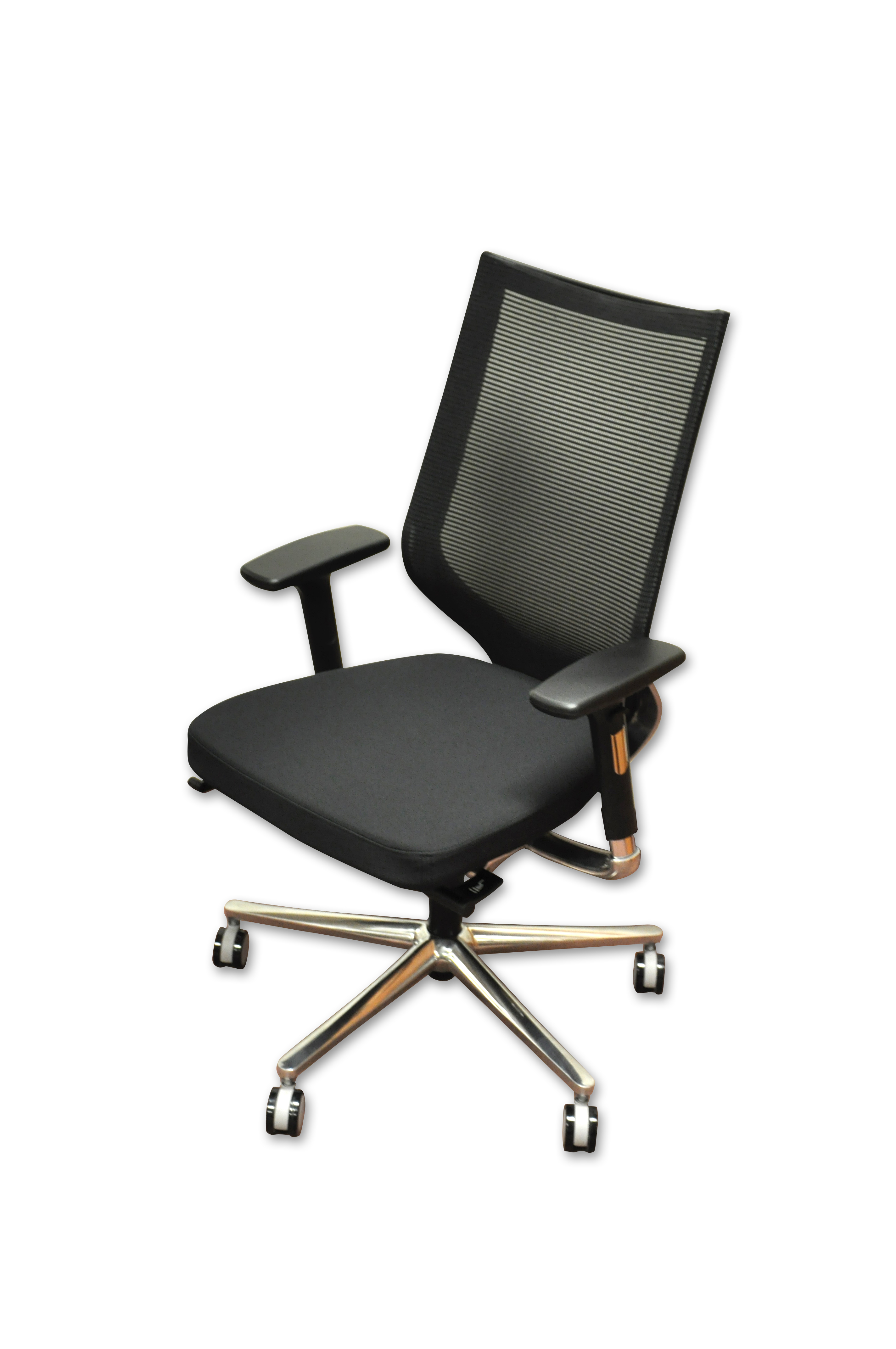 B 20028 besides Linens U2013 Baltimore U0027s Best in addition Walmart Weekly Ad 9112015 9262015 further Black Leather Desk Chair Whole further Evenflo Car Seat Harness Diagram. on evenflo high chair walmart