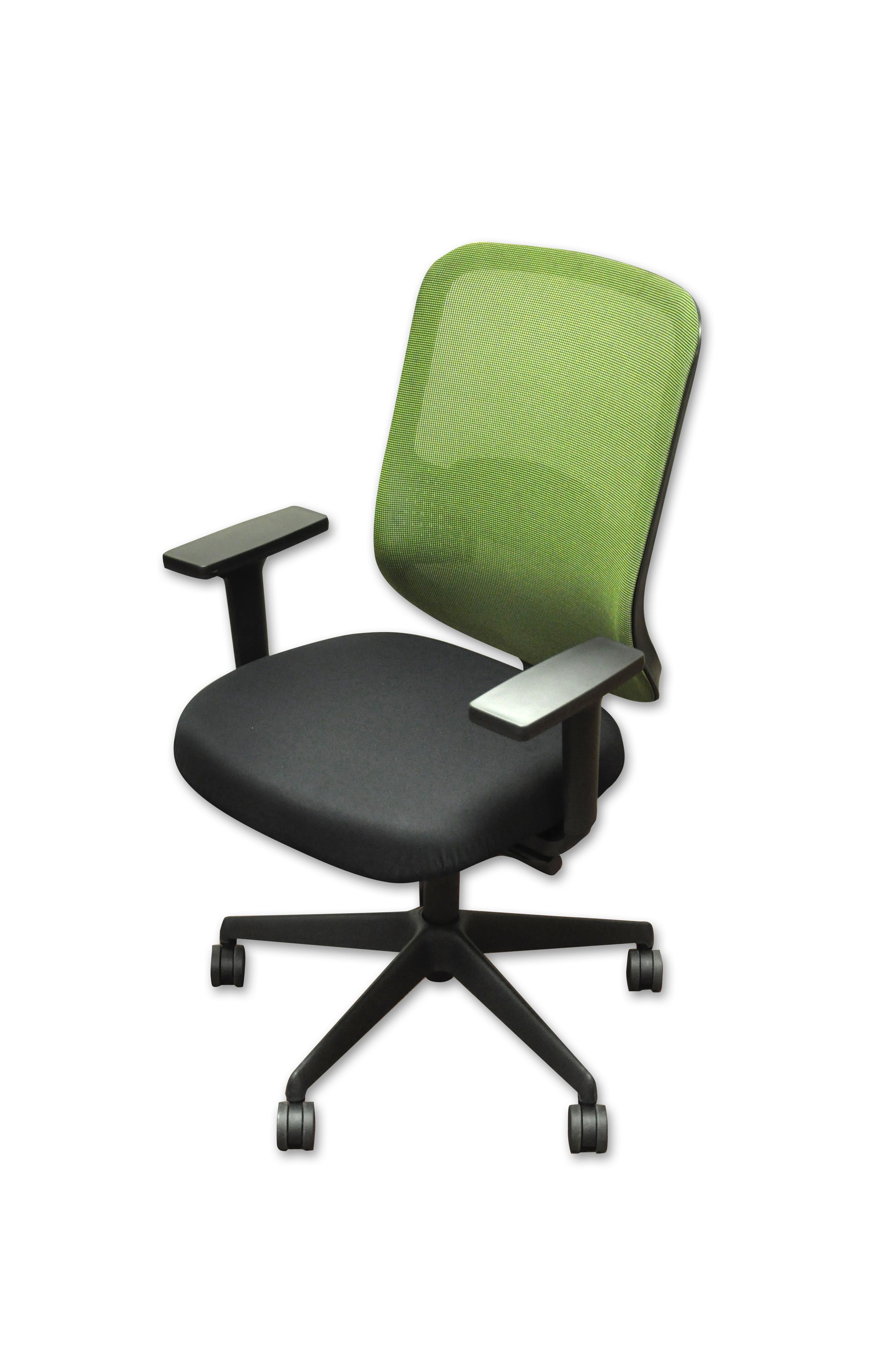 Office Chairs - Minneapolis - Milwaukee - Podany\'s