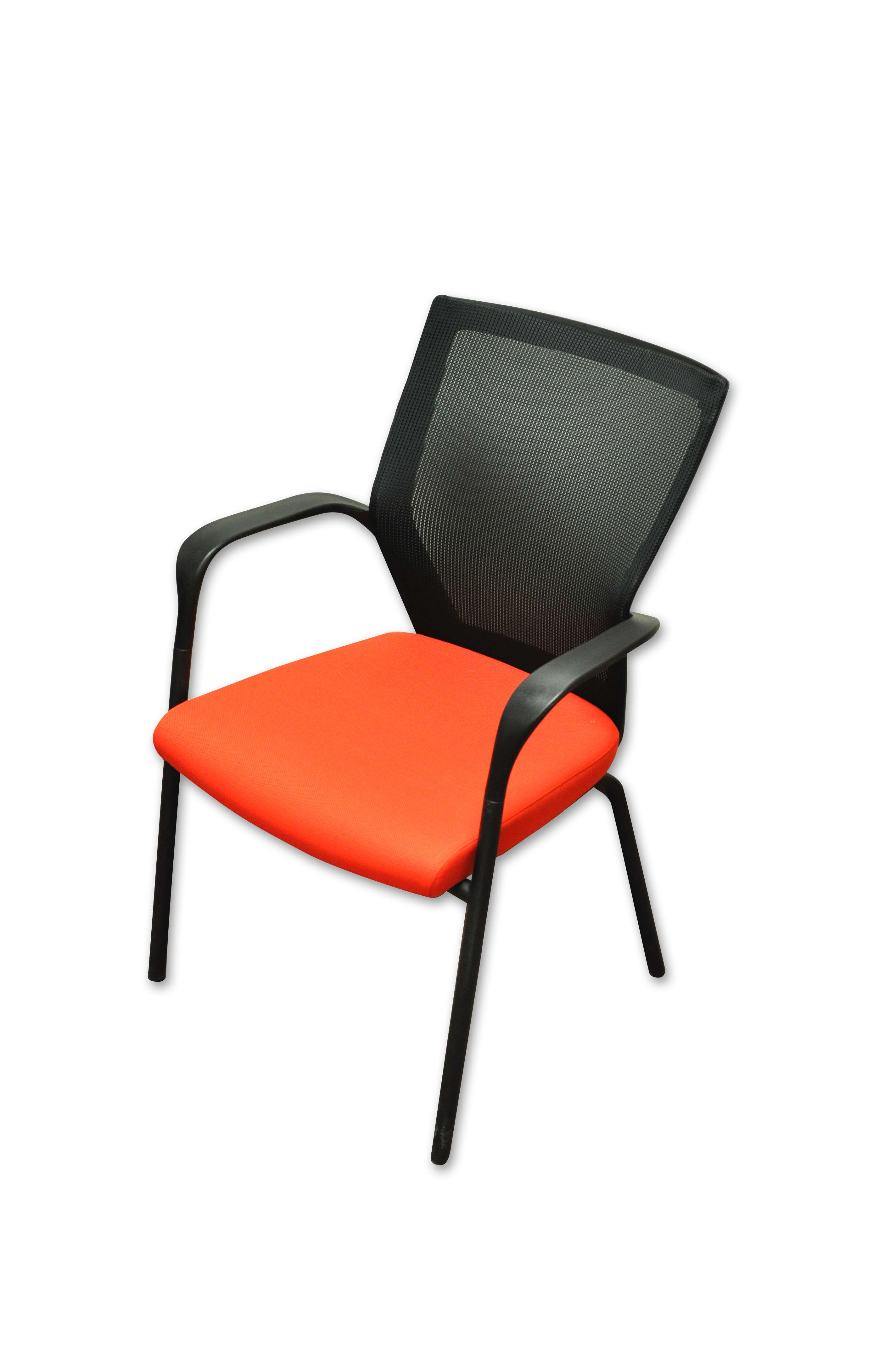 fice Chairs Minneapolis Milwaukee Podany s