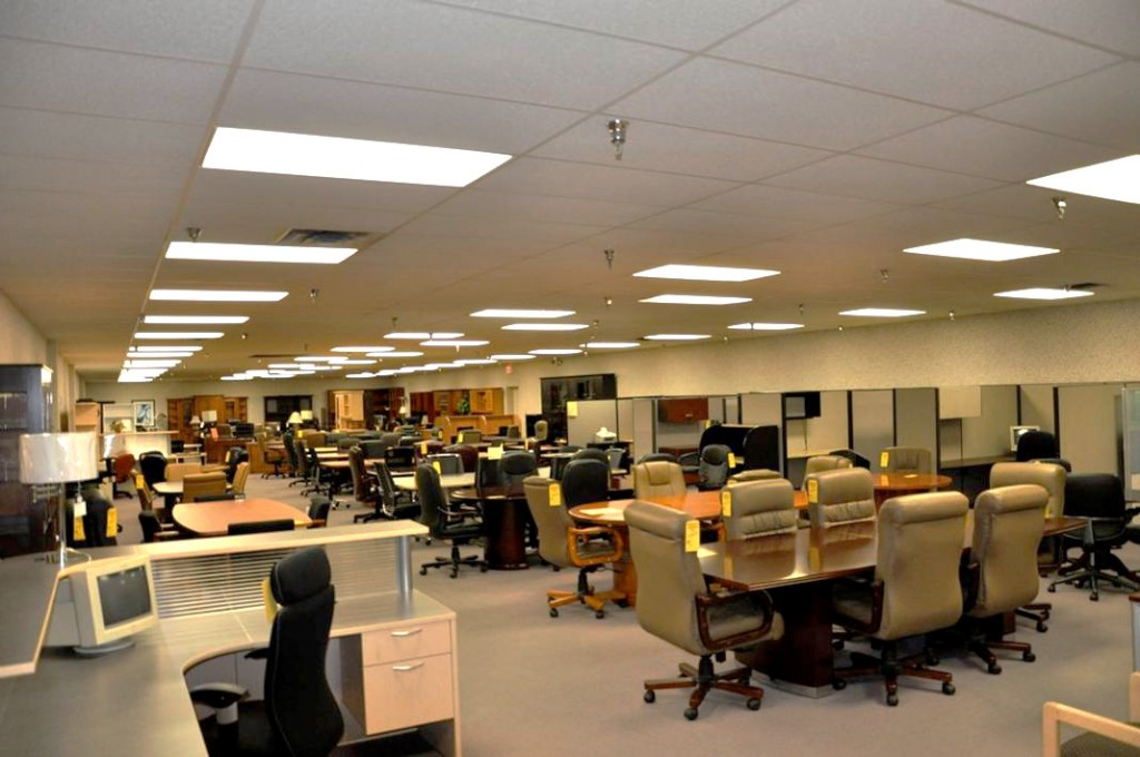 Minneapolis Office Furniture Showroom. Podany s Office Furniture Showroom   Minneapolis  MN
