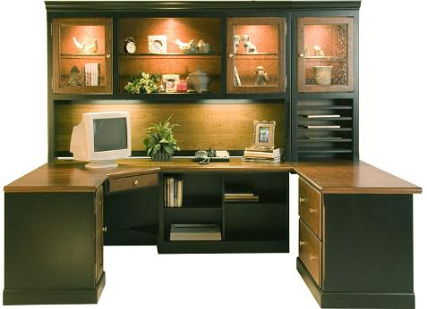custom desk custom bookshelves custom built desks podany 39 s