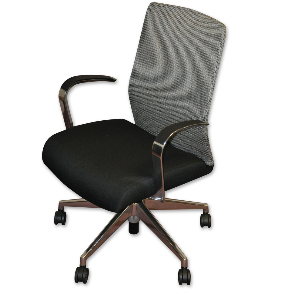 office s conference new chairs designer minneapolis milwaukee podany chair