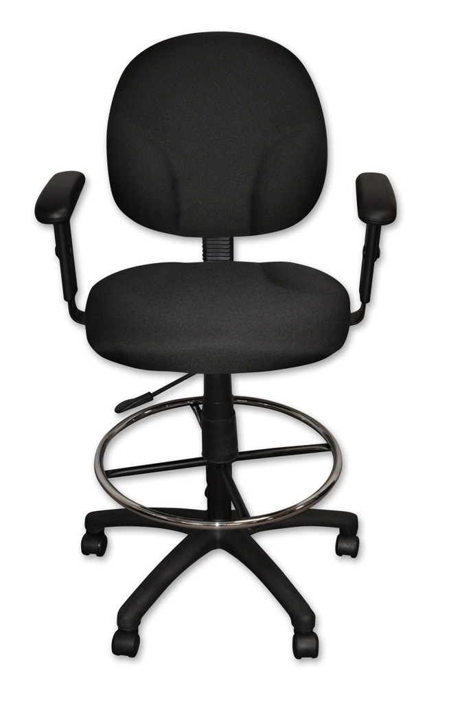 adjustable office chairs - minneapolis - milwaukee - podany's