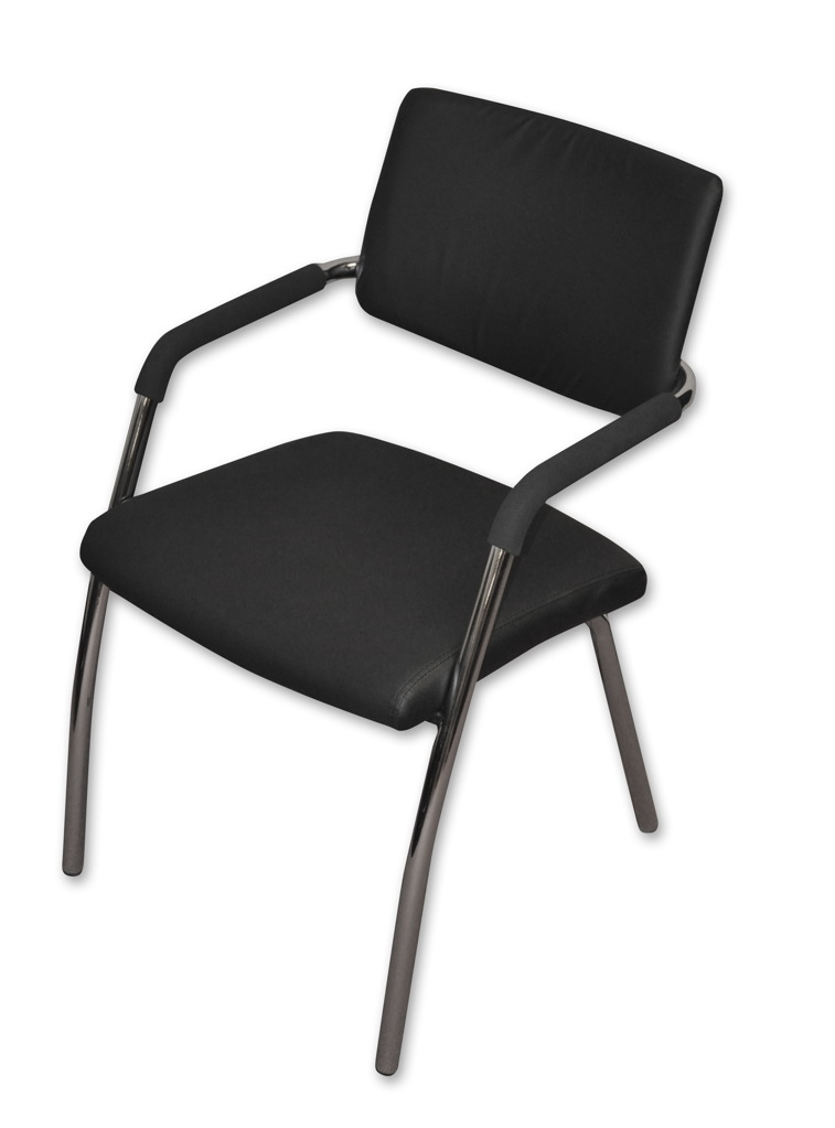Budget Priced Side Chair