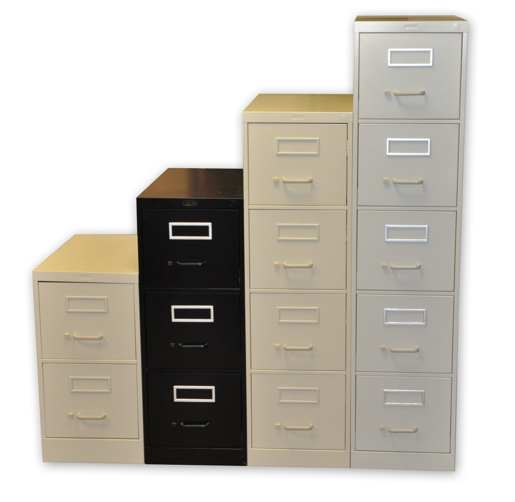 lock for file cabinet vertical file cabinets podany s 22756