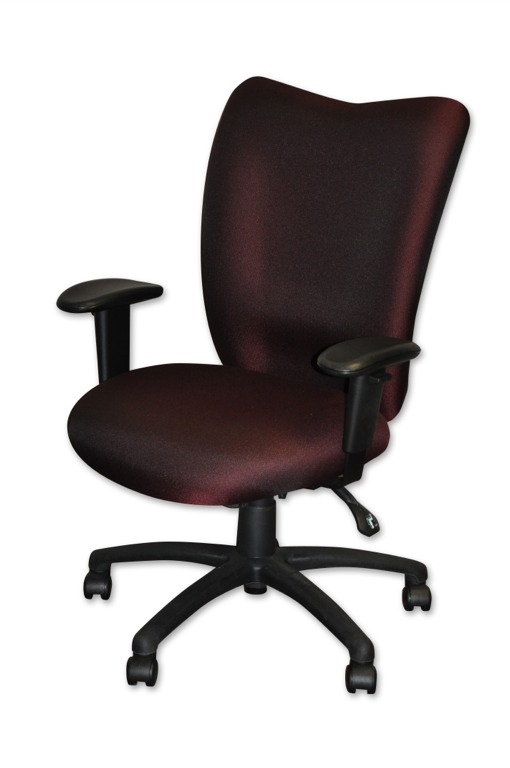 Value Series Ergonomic Chair
