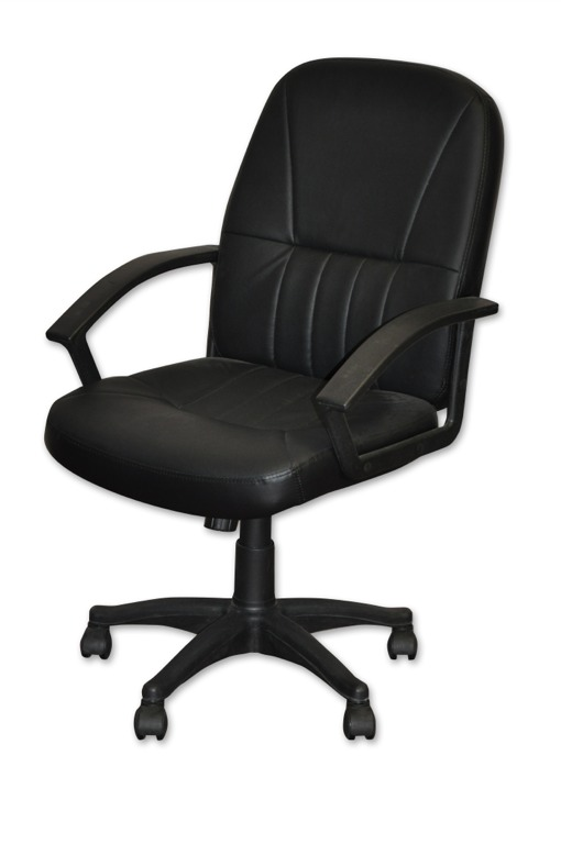 Budget Highback chair
