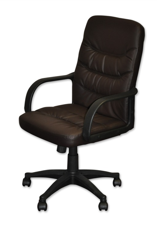 Value Series Midback chair