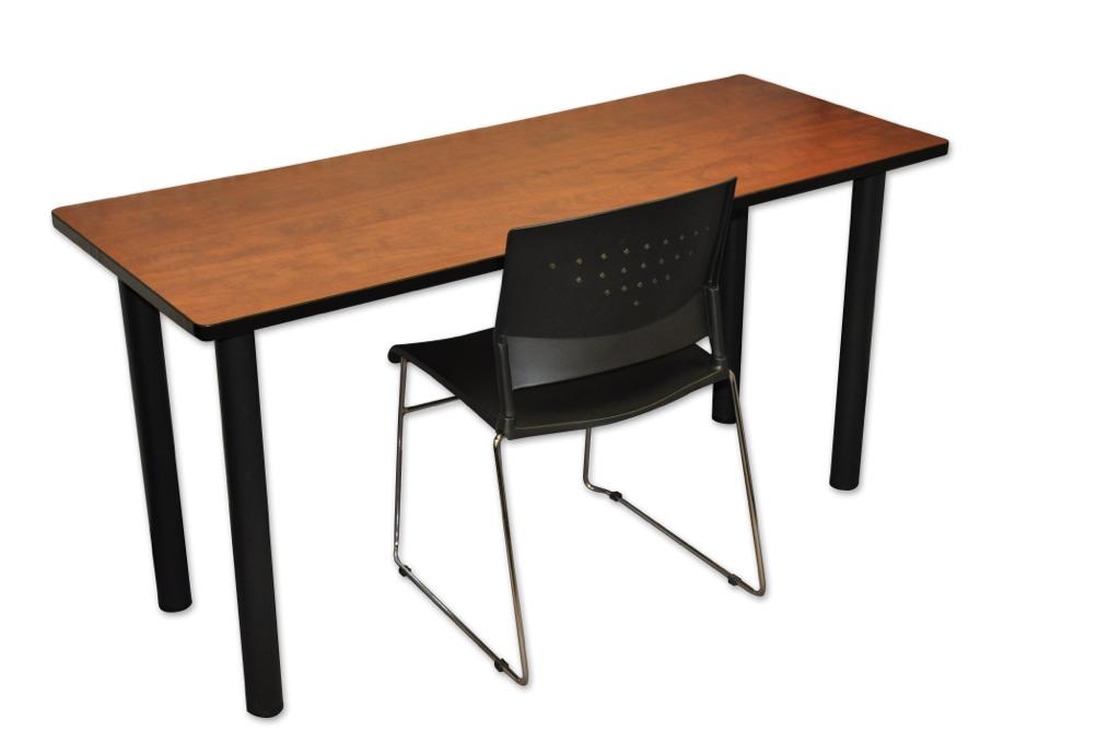 Modular Training Tables