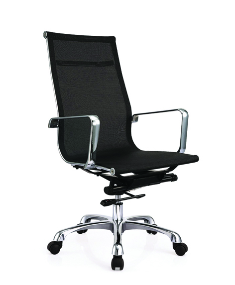 Mesh Sling Desk Chair