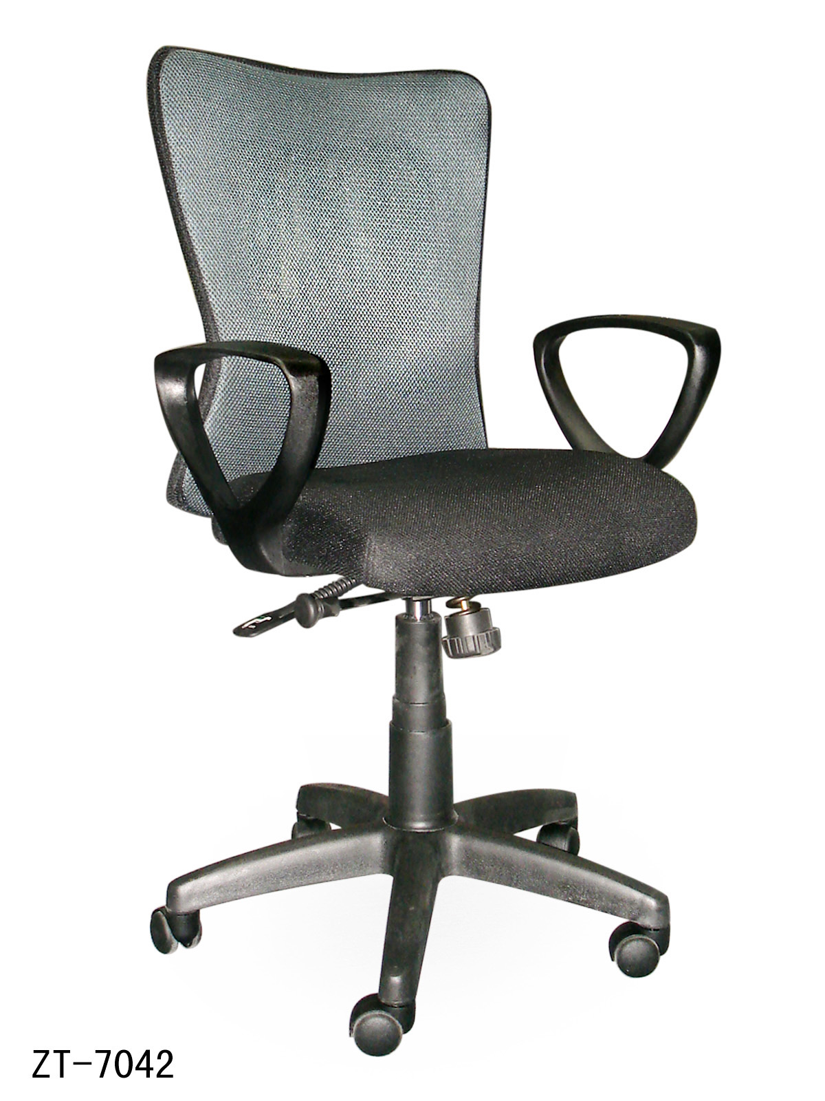 Value series mesh chair