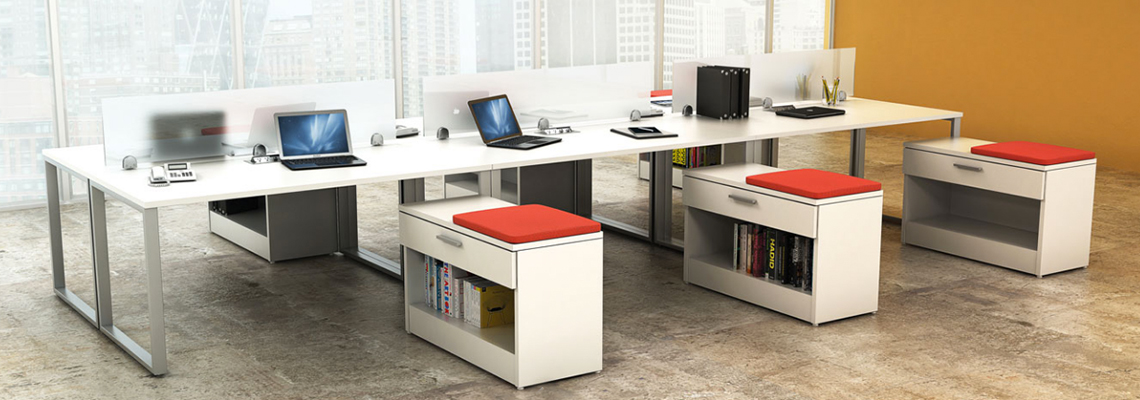 Podany S Office Furniture Like Your Job Love Your Office