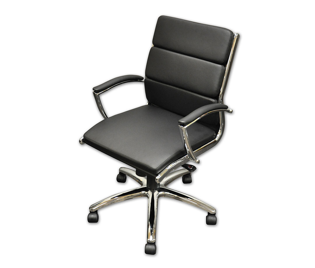 Prime Office Chairs Minneapolis Milwaukee Podanys Caraccident5 Cool Chair Designs And Ideas Caraccident5Info